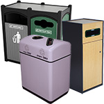 Food Service Recycling
