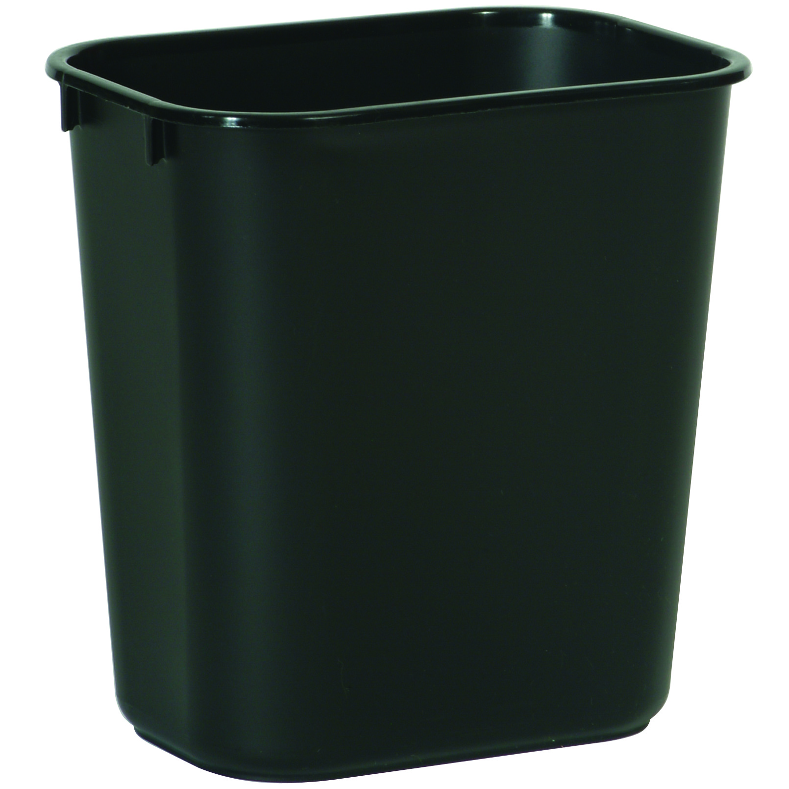 Image Result For Cardboard Garbage Cans