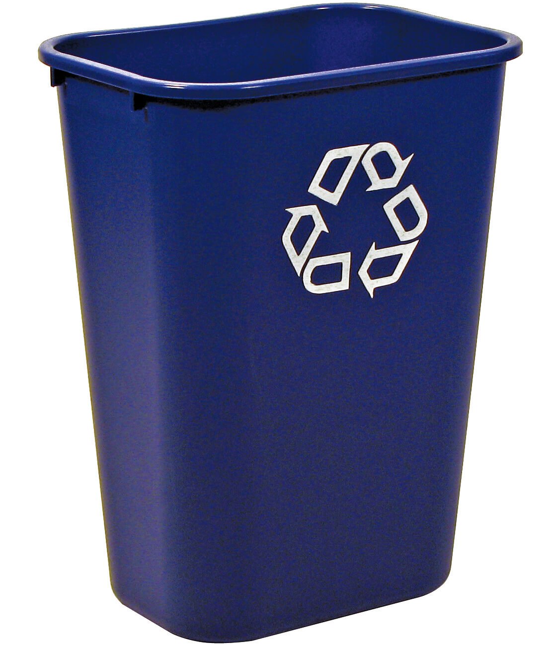 recycle bins Learn these better ways to recycle  can i recycle plastic bags in the recycling bin  so the list of items that can be put into recycling bins differs.