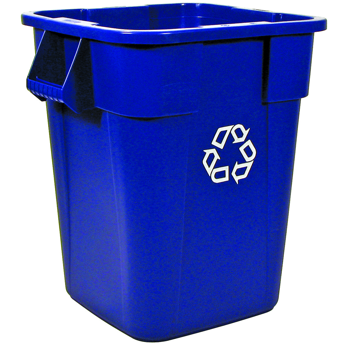 Home recycling bins bed mattress sale - Recycle containers for home use ...