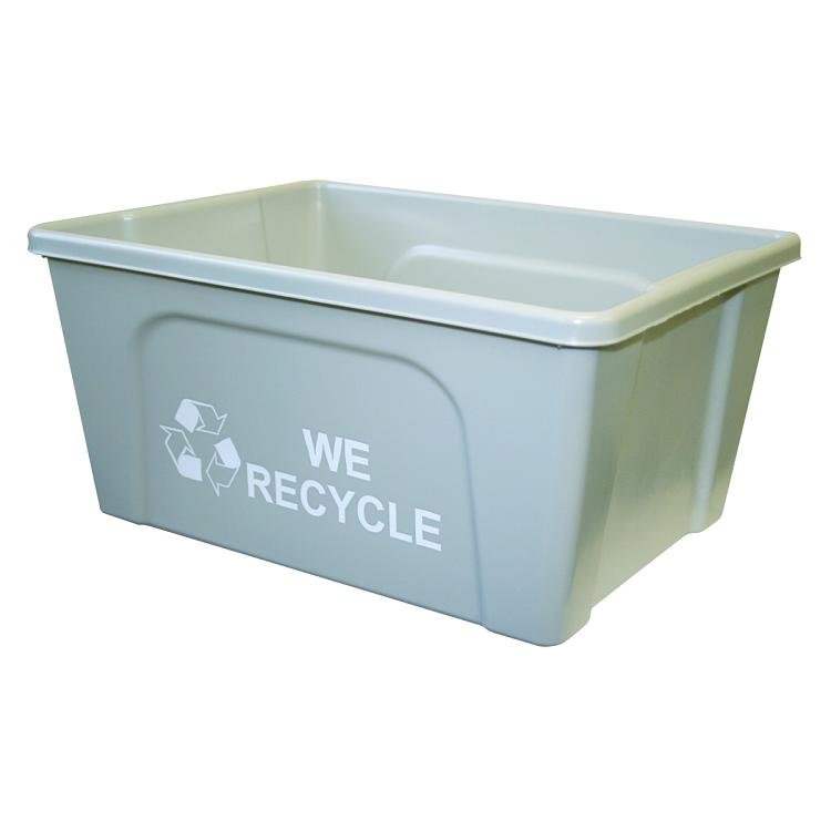 Image Result For Cardboard Trash Bo