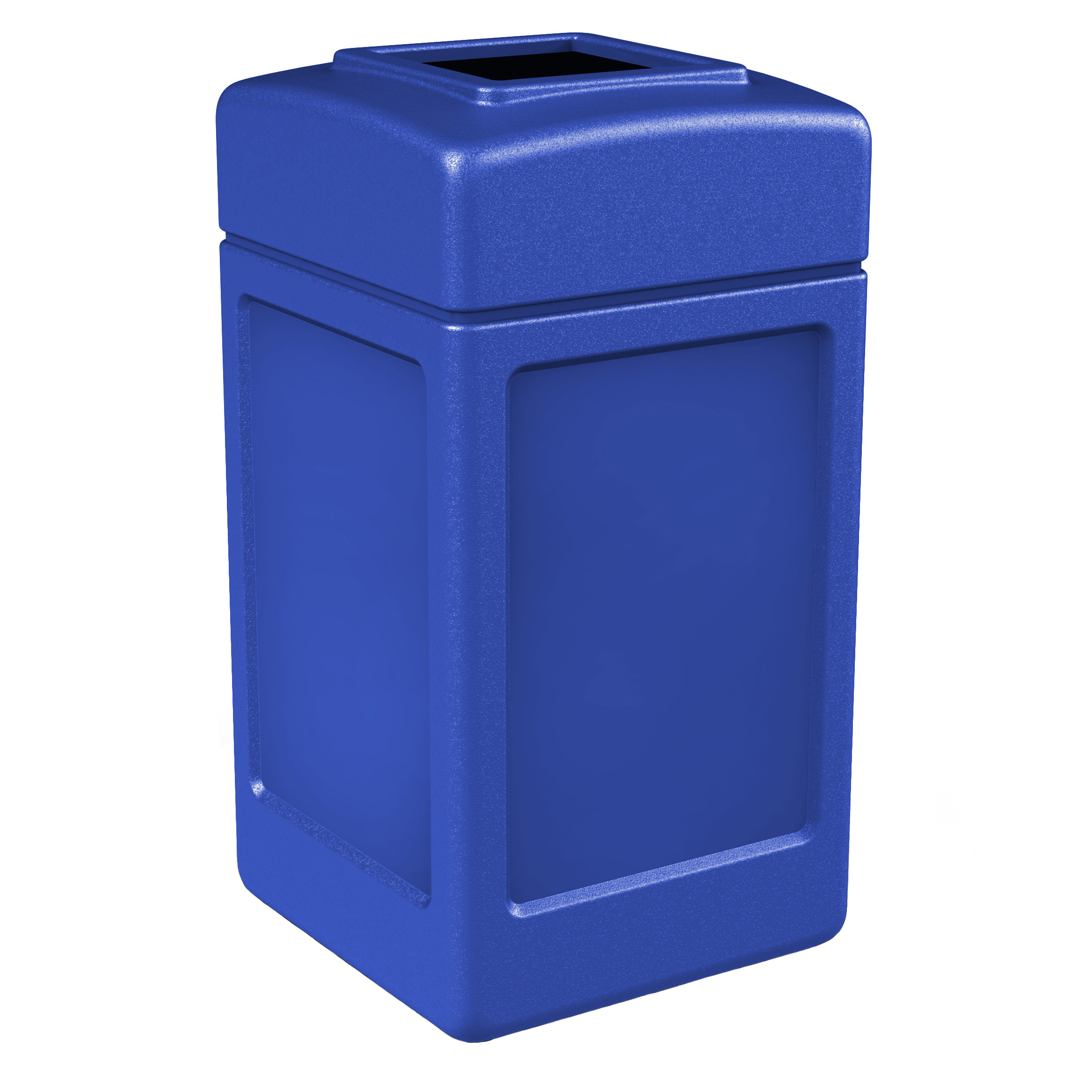 how to get new recycling bins halton