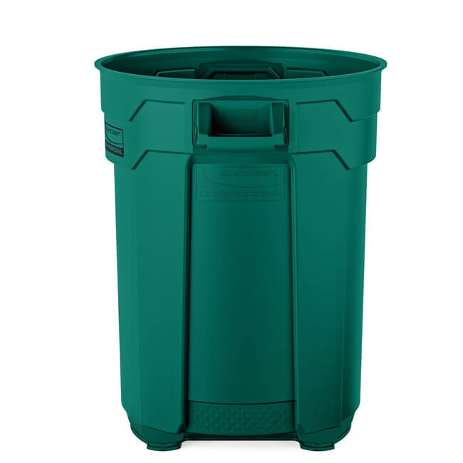 30 Gallon Trash Can Brute Rubbermaid Brute Round Containers Red Sox Trash Can Rubbermaid