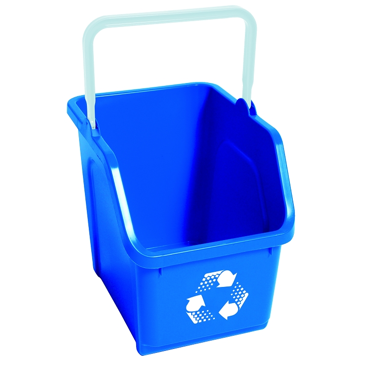 007 FGL1530 besides 125 4SL also 6902632BL furthermore Rubbermaid 6311 Toilet Bowl Brush Holder as well 10 Gallon BRUTE Container p 556. on rubbermaid trash cans