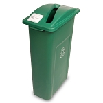 Waste Watcher Recycling Container
