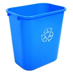 14 Quart Recycling Container