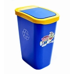 Kidz 7 Gallon Deskside Sorter