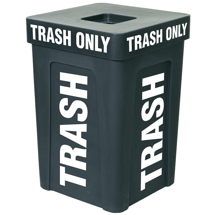 Image result for trash