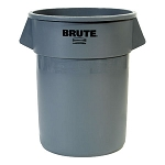 55-Gallon BRUTE Container