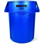 44-Gallon BRUTE Container