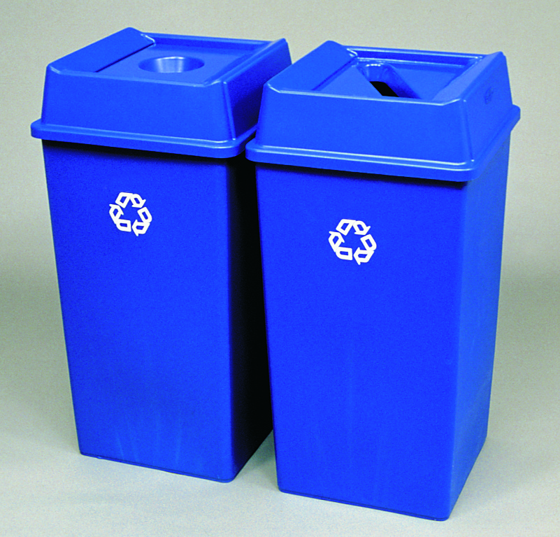 Untouchable Square Bottle Can Recycling Top p 344 furthermore 45 Gallon Rubbermaid Wheeled Trash Can RM134501 OFCV1004 furthermore 32 Gallon BRUTE Recycling Container p 487 moreover Ci Swing A Way Lifter likewise 007 1883564. on rubbermaid trash cans