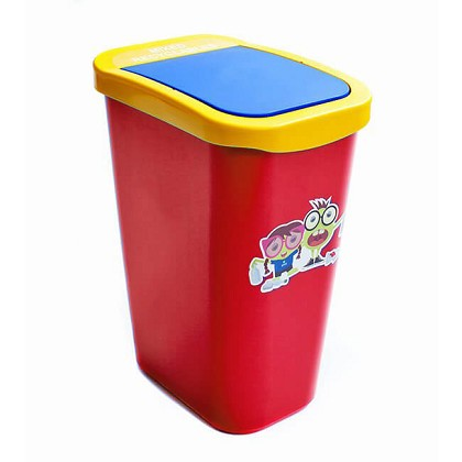Kidz 10 Gallon Deskside Sorter